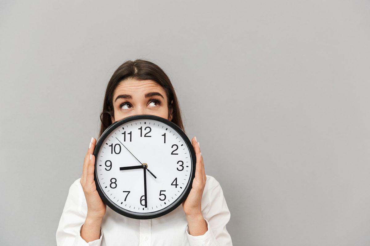 Entenda o que significa dormir bem