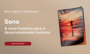 Faça o download do White Paper Sono, a nova fronteira para o desenvolvimento da humanidade do Persono